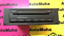 Magazie cd Audi A4 (2004-2008) [8EC, B7] 8e0035111...
