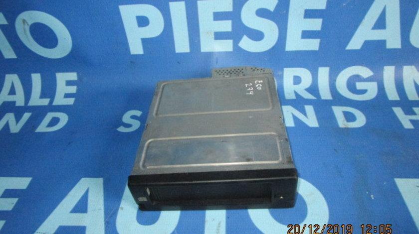 Magazie CD BMW E60 2004;  6956939