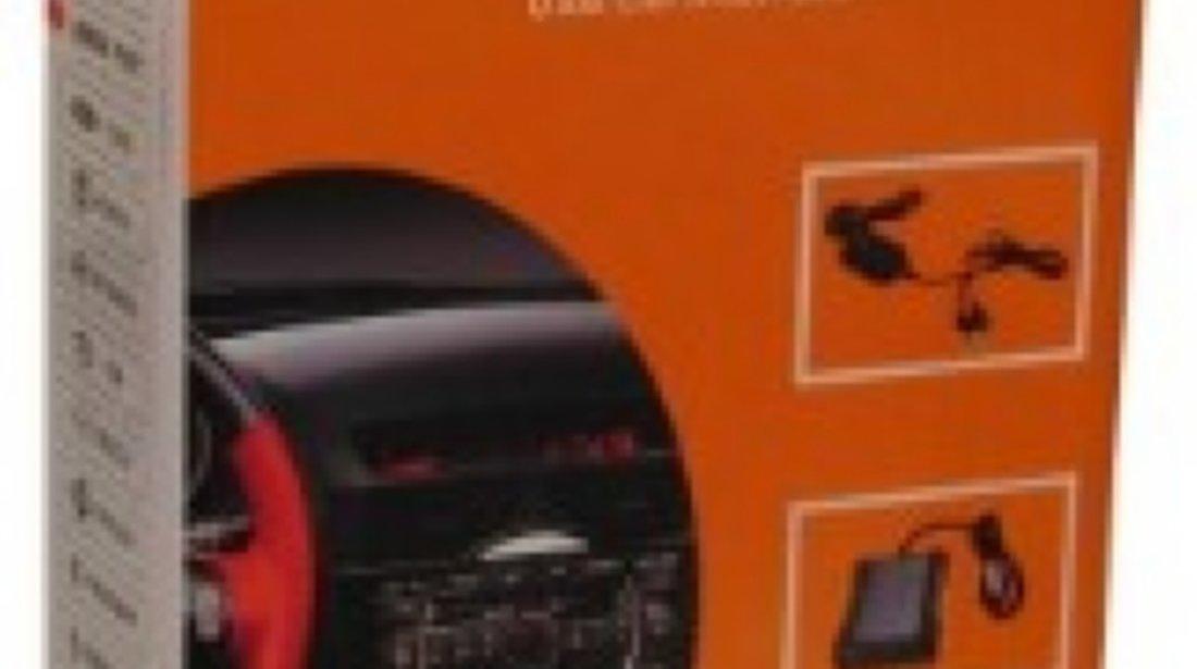 Magazie Digitala Xcarlink Magazie Audi Vw Seat Skoda