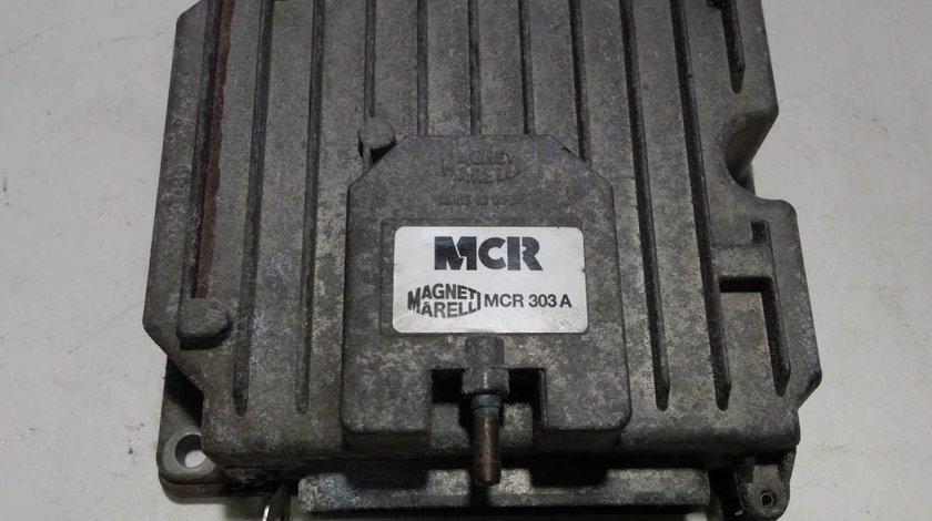 Magenti Marelli Fiat Ducato 230 Jumper Boxer MCR303A