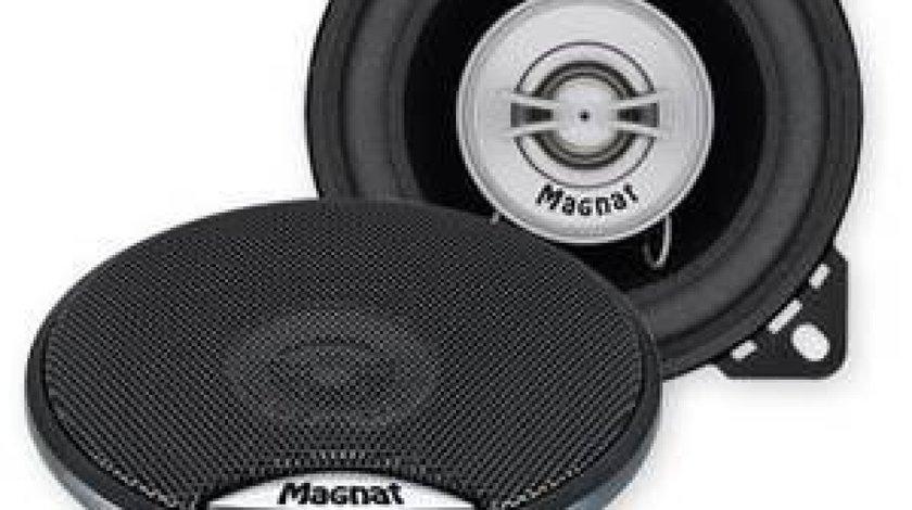 Magnat Edition 102