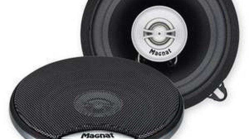 Magnat Edition 132