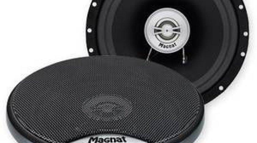 Magnat Edition 162
