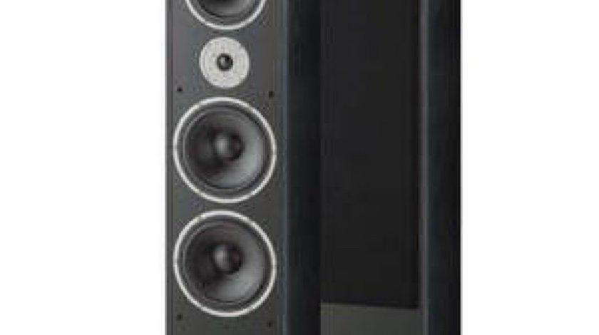 Magnat Monitor Supreme 2000 Boxe de podea