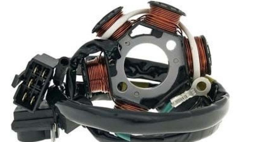 Magnetou scuter Honda Dio 2T 50cc - 80cc