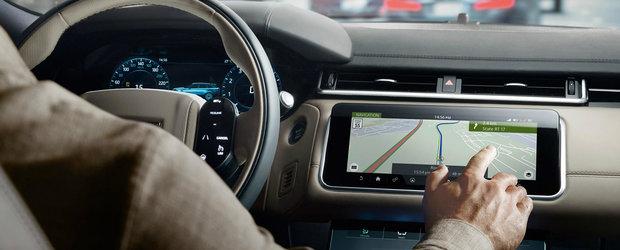 Mai au de lucru. Studiile arata ca noile tehnologii genereaza probleme de fiabiliate pentru soferii cu masini noi