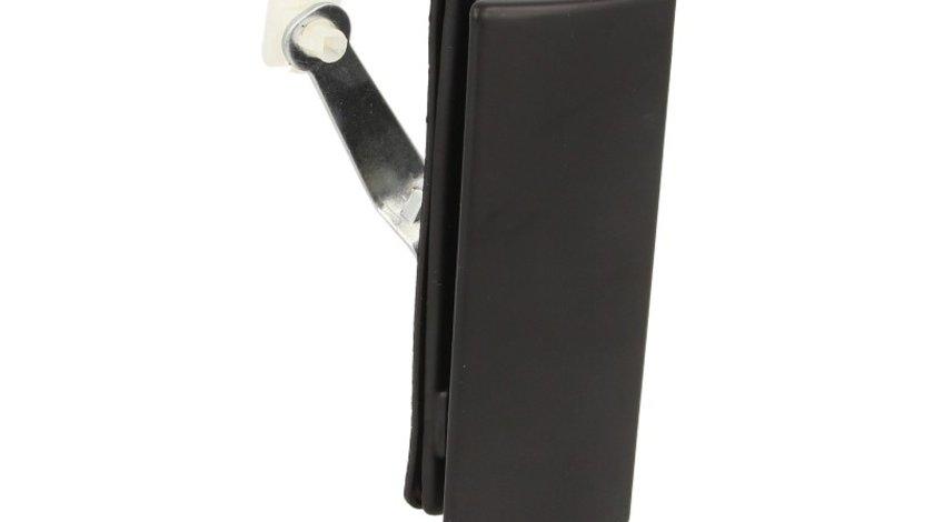 Maner, capota portbagaj FORD TRANSIT Box (FA_ _) AKUSAN LCCF 01017