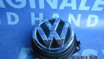 Maner capota VW Golf VII; 6R1823533