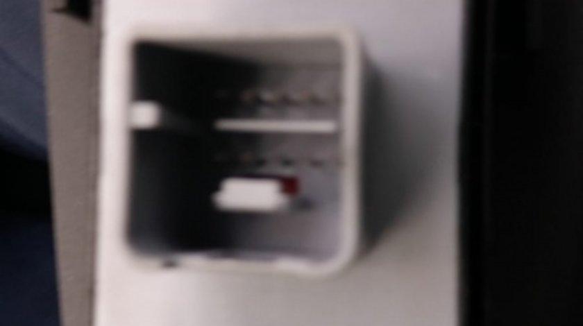 Maner cu butoane geamuri VWTouran-Europa