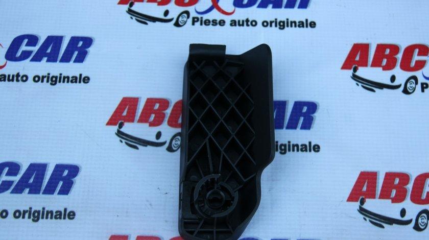Maner deschidere capota fata VW Touareg 7P cod: 4L2823533A model 2014