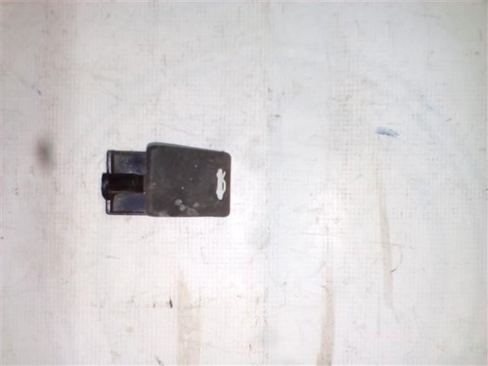 Maner deschidere capota Kia Picanto / Hyundai Getz / Sonata An 2000-2007 cod 81182-34000