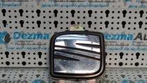 Maner deschidere haion, 5P0827565C, Seat Altea (5P...