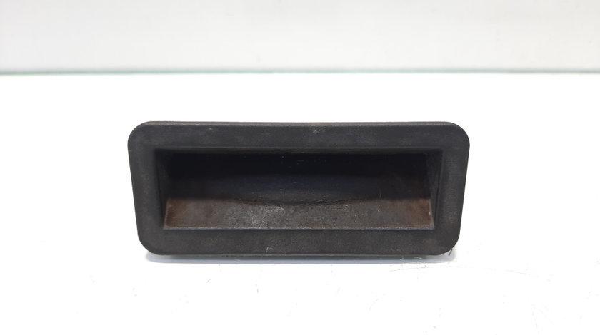 Maner deschidere haion, cod 6M51-19B514-AD, Ford Galaxy 2 (id:459889)
