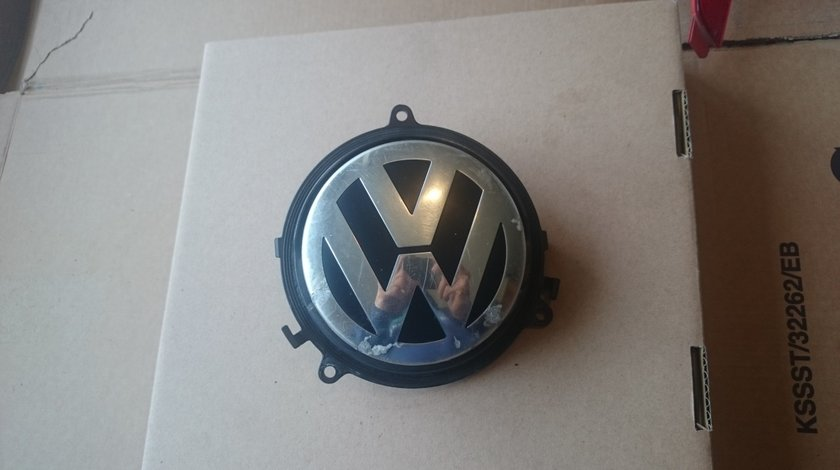 Maner deschidere haion VW Golf 5 Hatchback 2003-2009, Passat B6 2005-2010