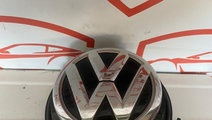 Maner Deschidere Portbagaj 3C5827469J Volkswagen G...