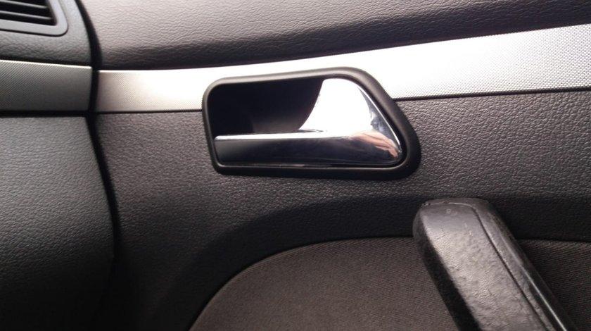 Maner deschidere usa dreapta interior VW Touran-Europa