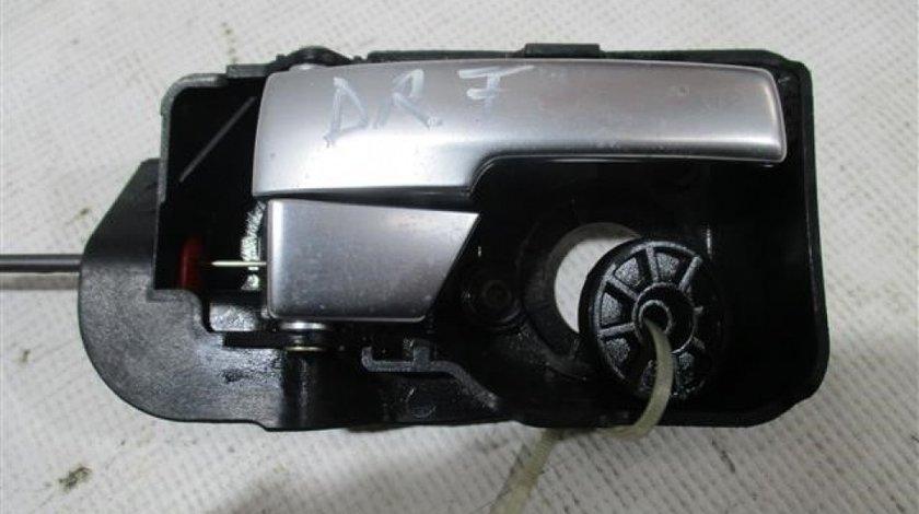 Maner deschidere usa interior Ford Mondeo An 2000-2007 cod4S71-F22600-AB