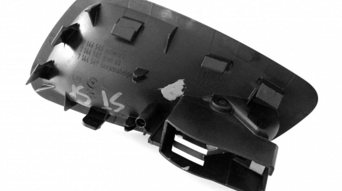 Maner Deschidere Usa Interior Spate Stanga Oe Bmw Seria 3 E90 2004-2012 7144545