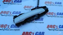 Maner deschidere usa stanga spate Audi A3 8V cod: ...
