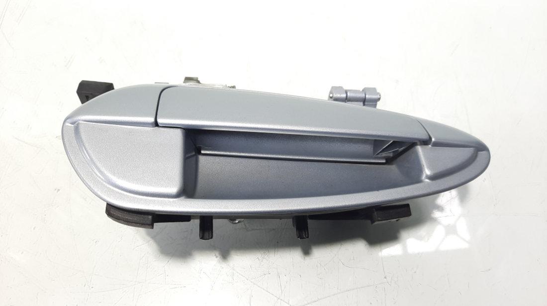 Maner dreapta spate, Fiat Grande Punto (199) (id:473213)