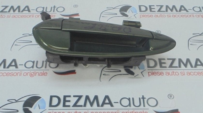 Maner dreapta spate, Fiat Punto /Grande Punto (199) (id:271001)