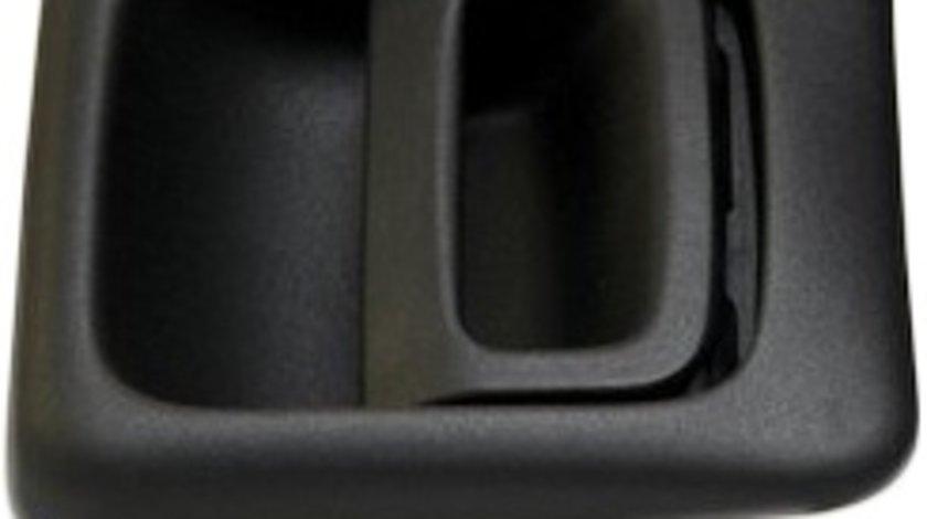 Maner exterior deschidere usa culisanta Citroen Jumper 2002-2006, Fiat Ducato 2002-2006, Peugeot Boxer 2002-2006 735307399 fara gaura butuc cheie