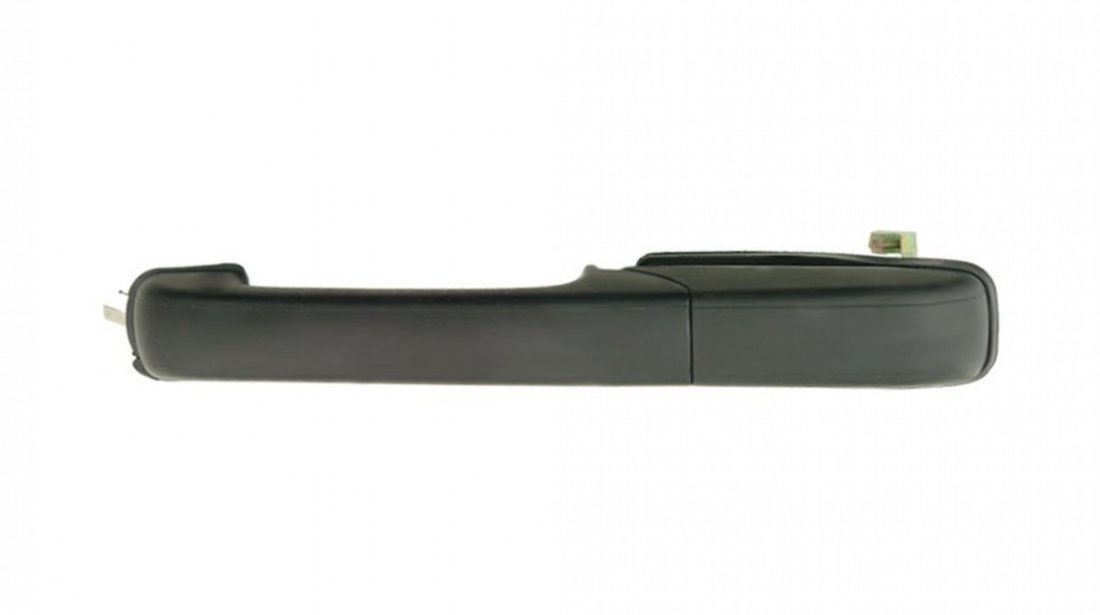 Maner exterior deschidere usa Vw Passat B4 1993-1996, Spate , Partea Stanga 3A0.839.205A