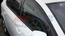 Maner exterior usa dreapta fata Ford Mondeo 4 Hatc...
