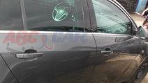 Maner exterior usa dreapta fata Opel Insignia A To...