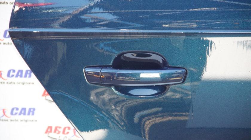 Maner exterior usa dreapta spate Audi A3 8V Sportback 2012-2020