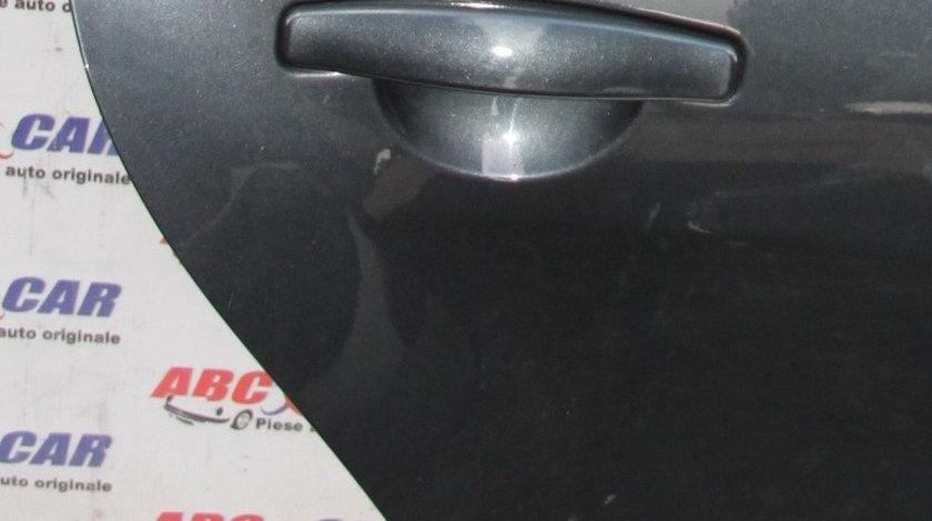 Maner exterior usa dreapta spate Dacia Duster 2009-2017