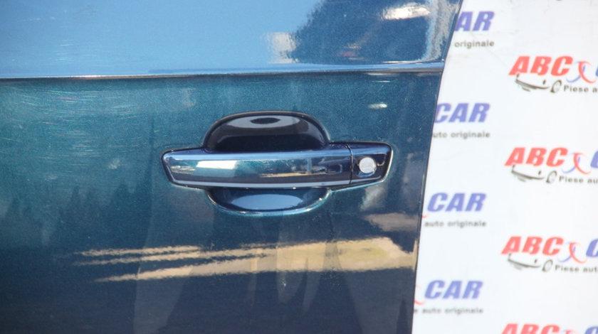 Maner exterior usa stanga fata Audi A3 8V Sportback 2012-2020