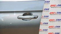 Maner exterior usa stanga fata Audi A5 F5 Sportbac...