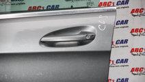 Maner exterior usa stanga fata Mercedes CLS-Class ...