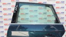 Maner exterior usa stanga spate Audi A3 8V Sportba...