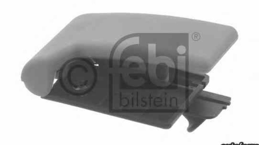 Maner inchidere capota motor MERCEDES-BENZ CLK C209 FEBI BILSTEIN 26211