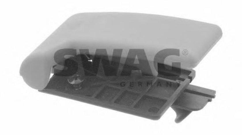 Maner, inchidere capota motor MERCEDES C-CLASS Cupe (C204) (2011 - 2016) SWAG 10 92 6211 piesa NOUA