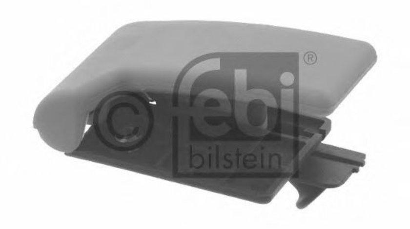 Maner, inchidere capota motor MERCEDES C-CLASS Cupe (C204) (2011 - 2016) FEBI BILSTEIN 26211 piesa NOUA