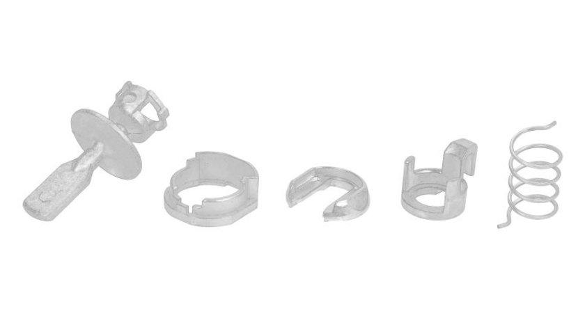 Maner Incuietoare usa kit reparatie FORD GALAXY; SEAT ALHAMBRA; VW SHARAN 1.8-2.8 intre 1995-2010