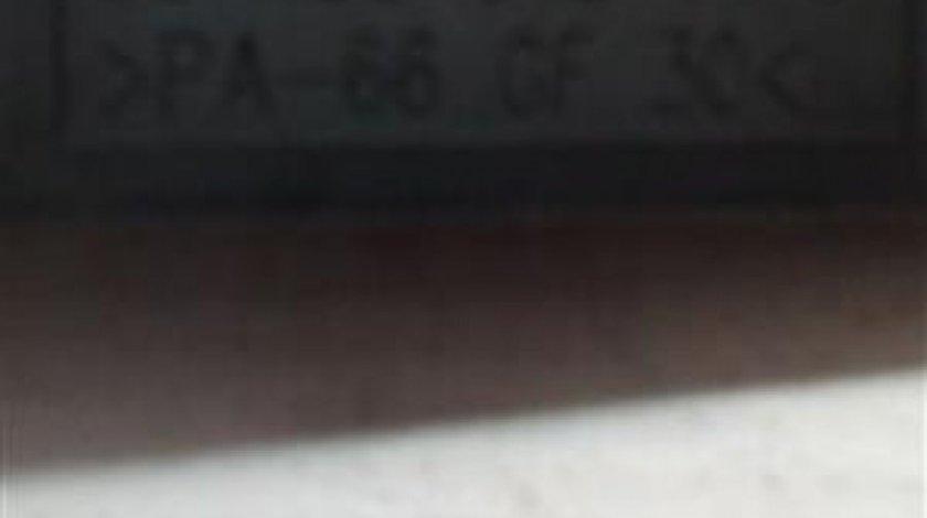 Maner interior deschidere usa stanga fata Peugeot 307 An 2001-2008 cod 9643604577