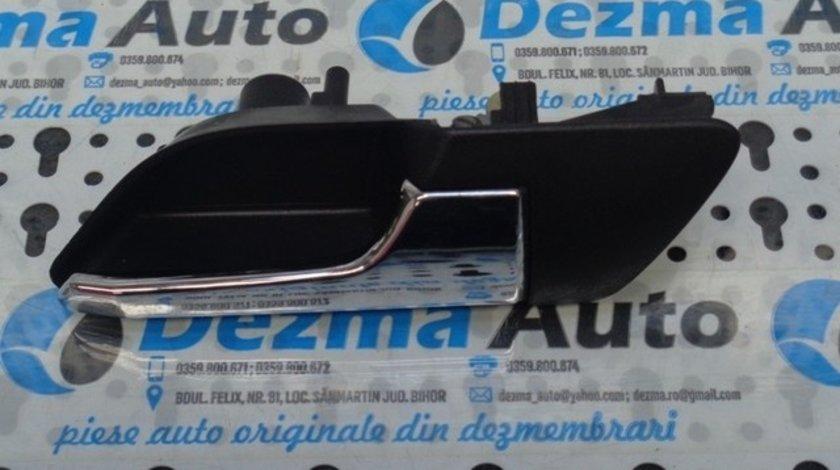 Maner interior dreapta fata, Opel Tigra Twin Top (id:205337)