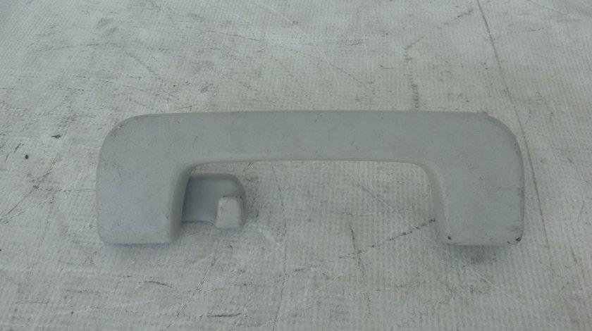 Maner interior plafon stanga spate Audi A3 8P / A6 4F An 2005-2011 cod 8P0857607C