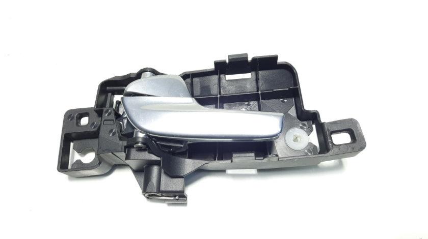 Maner interior stanga fata, cod 7S71-A22601-AB, Ford Mondeo 4 (id:172744)