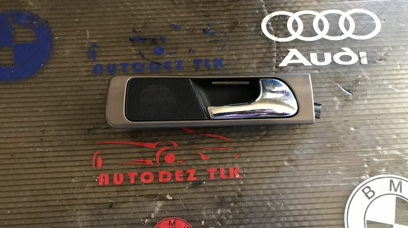 Maner interior usa dreapta spate Audi A6 C5