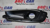 Maner interior usa stanga fata Audi A1 8X cod: 8X0...
