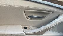 Maner interior usa stanga fata BMW F10