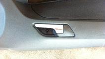 Maner interior usa stanga fata Opel Astra H [2004 ...