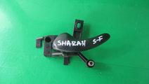 MANER INTERIOR USA STANGA FATA VW SHARAN FAB. 1996...