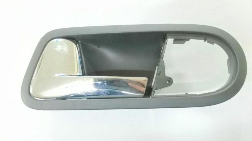 Maner interior usa stg.fata/spate Volkswagen Sharan (1995-2010)[7M8,7M9,7M6] 7M3 837 113 B