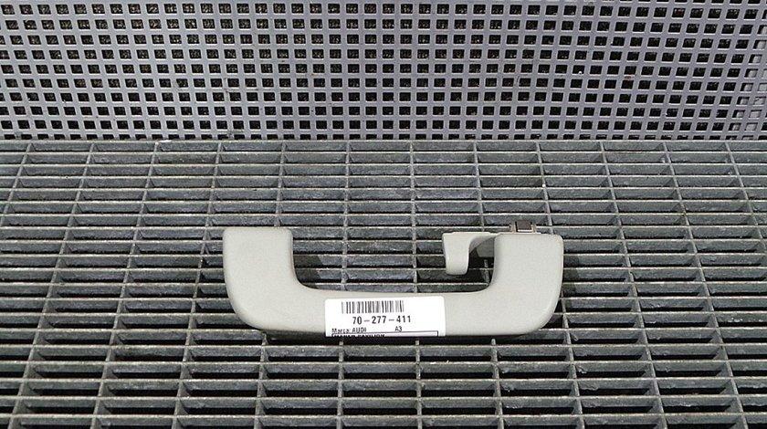 MANER PAVILION AUDI A3 Cabriolet (8V7, 8VE) 2.0 TFSI quattro benzina (2013 - 10-2019-01)